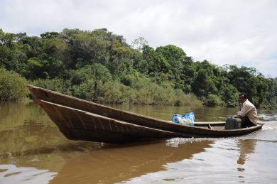 indianske-jazyky_jazyky-v-amazonii_1